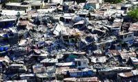 地震让房子没了 可房贷还要继续还清吗?