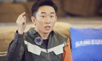 汪涵杜海涛之后 杨迪回应宣传的网贷APP涉诈骗:没收过钱
