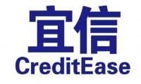 宜信普惠催收被抓,负债人逾期问题加剧,网贷最近怎么回事?